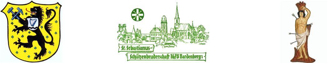 Schützen Bardenberg